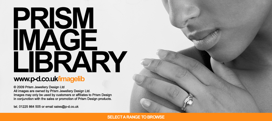 Prism design image library for Household articles ltd registered design